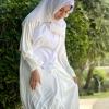 Summer-White-Plain-Abaya